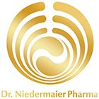 Dr. Niedermaier Regulat