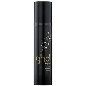 ghd Heat Protect Spray 120ml