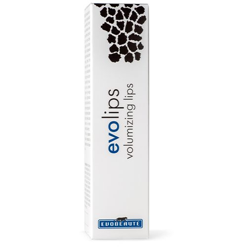 EvoLips Volumizing Lips