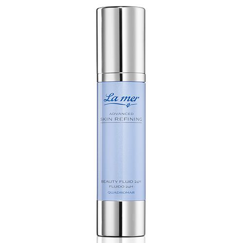 LA MER ADVANCED Skin Refining Beauty Flu.24h m.P.