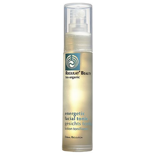 Regulat® Beauty Facial Tonic